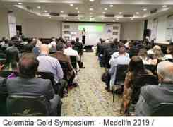 Stories.Fotos Pm.ANM.Colombia Gold Symposiumnsp 726