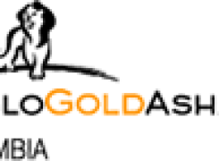 Stories.Fotos Pm.AngloGold.anglo Logonsp 726