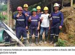 Stories.Fotos Pm.AngloGold.mineros Sanroquensp 726