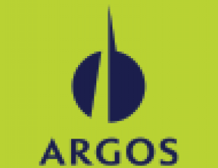 Stories.Fotos Pm.Argos.logo Argosnsp 722
