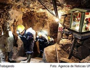 Stories.Fotos Pm.VARIAS.mineros Sur Bolivarnsp 717